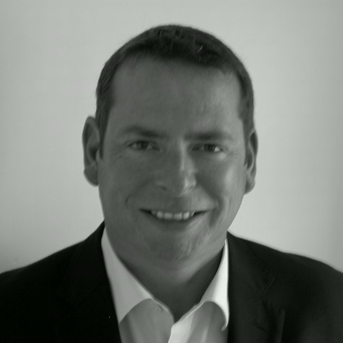 Craig Warren, Sales Director - IT Solutions - Infotech21